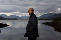 Loch Ness (The Loch) Don Gilet Image (2)