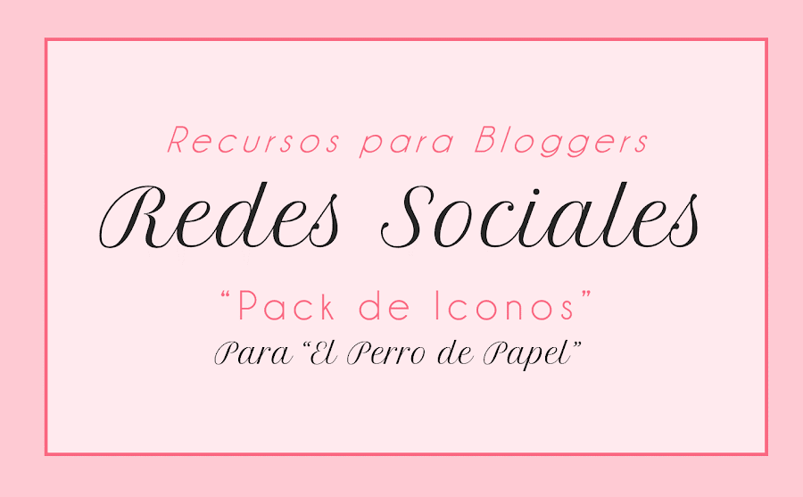 packredessociales