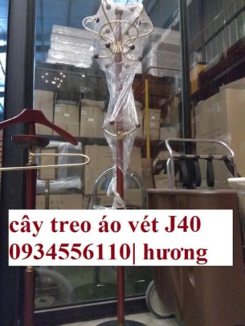 https://2.bp.blogspot.com/-3eUBnHKPv3U/WscjXfN3AcI/AAAAAAAAA4o/g8RS1bpEam8Faakyddx2DkTW4UaAcY-9gCLcBGAs/s640/27939805_1515222388589079_1055232895_n.jpg