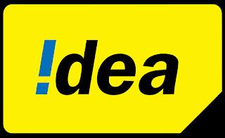 Check 2G or 3G Internet Data Balance in Airtel, Idea and Tata Docomo