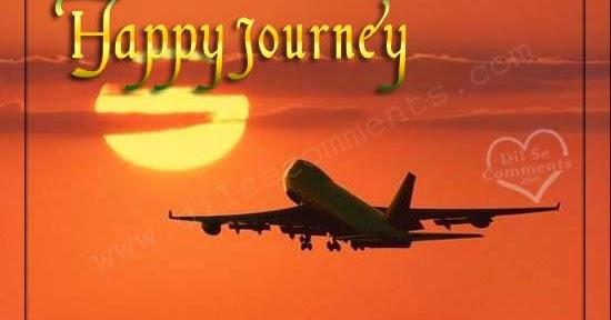 Sad Girl Wallpaper With Hindi Quotes Happy Journey Hd Wallpaper Hindi Motivational Quotes
