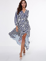 http://www.tidebuy.com/product/Stripe-V-Neck-Long-Sleeve-Maxi-Dress-12252429.html