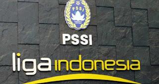 Liga 1 2018 Baru Berjalan Dua Pekan, PSSI Sudah Raup Rp140 Juta dari Sanksi Denda
