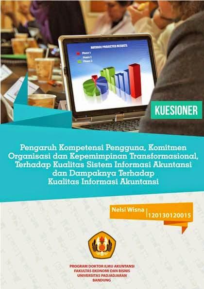Nelsi-Wisna-01 Desain Cover Kuesioner