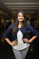 Nikitha Narayan Latest  Sizzling Photos HeyAndhra.com
