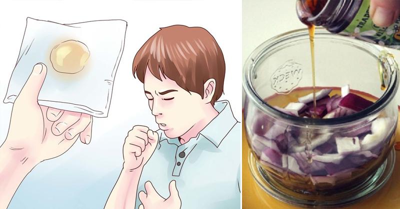 Ancien rem de maison pour traiter l 39 asthme la bronchite - Remede de grand mere contre les vers ...