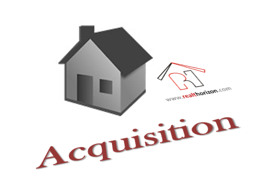land acquisition Land acquisition on wade jurney homes | land acquisition wade jurney homes is always looking to acquire new properties if you have land that we might be interested in, please complete this form and we will contact you.