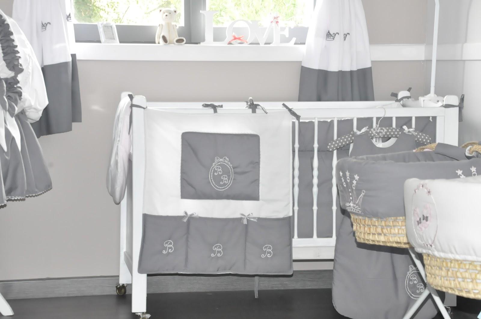 nouveaut s cocon d 39 amour collection linge de lit de b b couffins gigoteuse plaide de. Black Bedroom Furniture Sets. Home Design Ideas