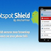 Hotspot Shield Free VPN Security Latest 5.4.6 Version