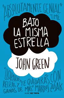 http://escrilectores.blogspot.com.ar/2013/11/resena-bajo-la-misma-estrella-john-green.html