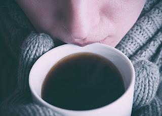 Иван чай полезный напиток