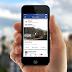 Confira: Facebook Impede que seus Vídeos Sejam Reproduzidos Automaticamente!