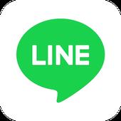 Download LINE Lite: Pesan Gratis APK Untuk Android