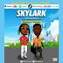 Showkayze Ft Benzeeno - Skylark