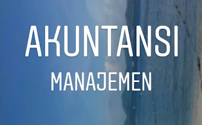 Manfaat Akuntansi Manajemen bagi Pihak Internal Perusahaan