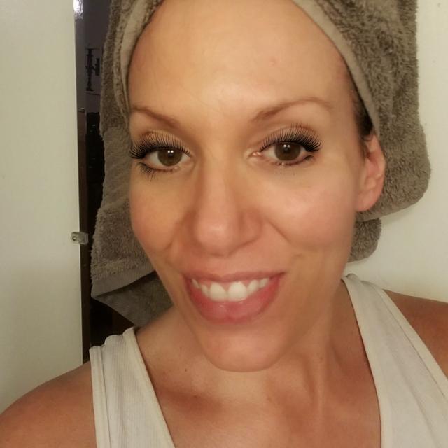 Detoxifying Kaolin Clay Mask Skincare Tips, by Barbie's Beauty Bits and Valentia