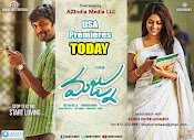 Majnu movie wallpapers gallery-thumbnail-2