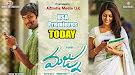 Nani's Majnu movie wallpapers gallery-thumbnail