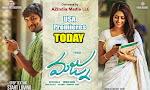 Nani's Majnu movie wallpapers gallery