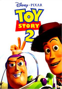 http://streamcomplet.com/toy-story-2/