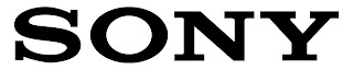Sony - A Mais Famosa Marca Japonesa