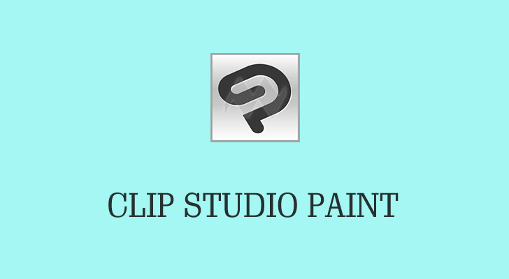 download clip studio paint 1.6.2 crack