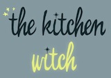 The Kitchen Witch Roku Channel