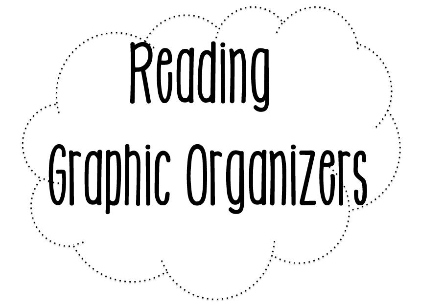 2nd Grade Happenings: Writing Activities