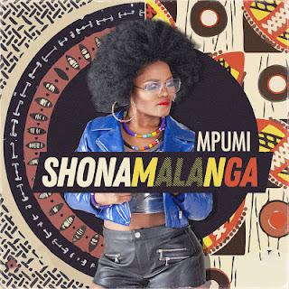 Mpumi - Shona Malanga (Original)