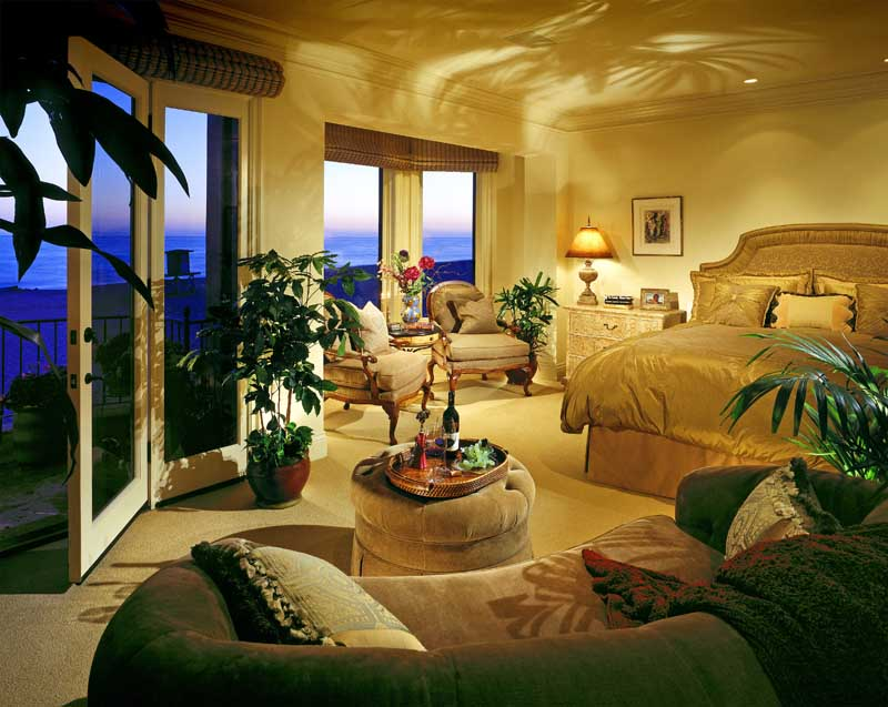 interior design styles dreams house furniture. Black Bedroom Furniture Sets. Home Design Ideas