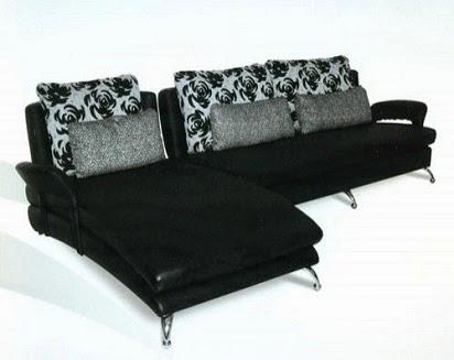 Harga Sofa Elite Dalam Berbagai Ukuran