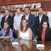 MUNICIPIO DE AGUASCALIENTES IMPULSA EL TALENTO ACADÉMICO EN EL EXTRANJERO