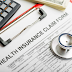 Medical coverage - Is Humana the Best Choice?