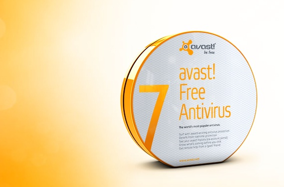 cnet avast internet security