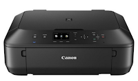 http://www.canondownloadcenter.com/2017/06/canon-pixma-mg5422-driver-and-manual.html