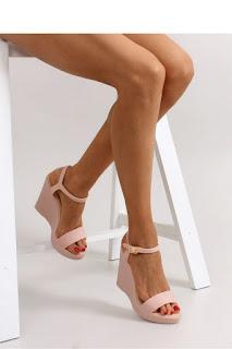 sandale-femei-online-10