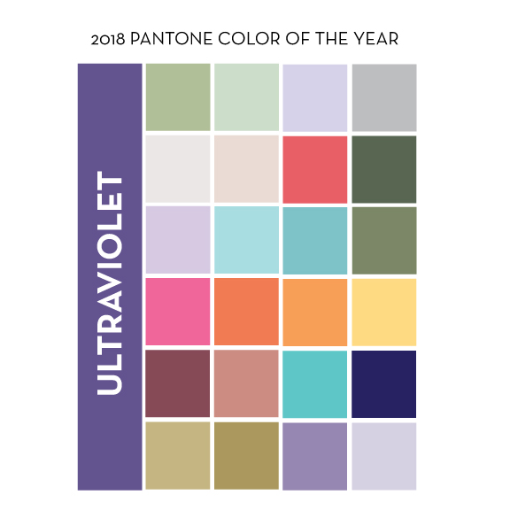 Pantone Palette 2017 Pantone Color Palettes 2017 Moody Blooms Deep Rooted Designs In Paper