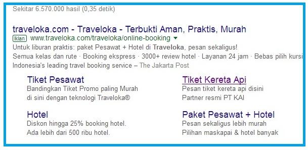 Harga tiket kereta api Bandar Lampung ke Baturaja.