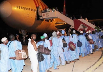 2 hajj pilgrims kebbi dies saudi
