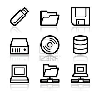 Revo Uninstaller Pro Uninstall Software Remove Programs