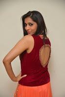 Rashmi Gautham Latest Glam Photos HeyAndhra.com