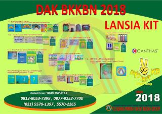 lansia kit bkkbn 2018, lansia kit 2018, jual lansia kit bkkbn 2018, kie kit bkkbn 2018, genre kit bkkbn 2018, plkb kit bkkbn 2018, ppkbd kit bkkbn 2018, distributor produk dak bkkbn 2018,Tas Lansia Kit BKKBN