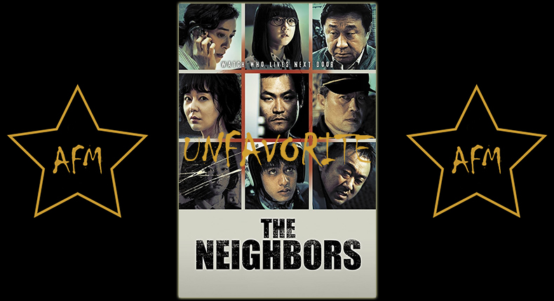 the-neighbors-the-neighbor-i-ut-saram