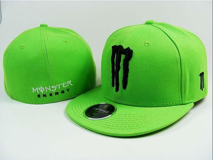 cheap snapbacks|wholesale snapbacks hats|cheap snapback hats