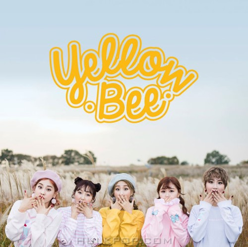Yellow Bee – 딸꾹 – Single (ITUNES MATCH AAC M4A)