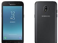 Samsung Galaxy J2 Pro (2018) USB Driver Download