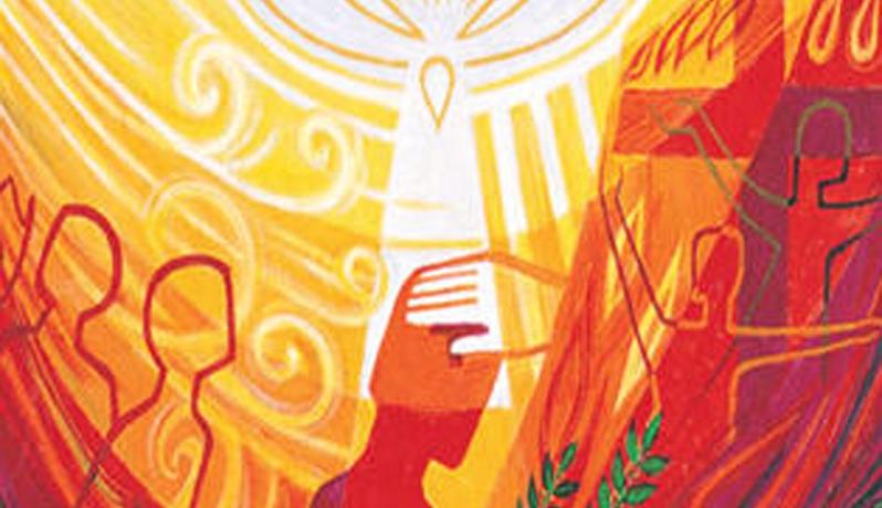 http://www.saintmaximeantony.org/2017/10/preparation-la-confirmation-pour-les.html