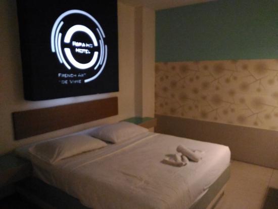 Kamu Pilih Hotel Murah Di Bogor Ini Saja Biar Kantong Selamat