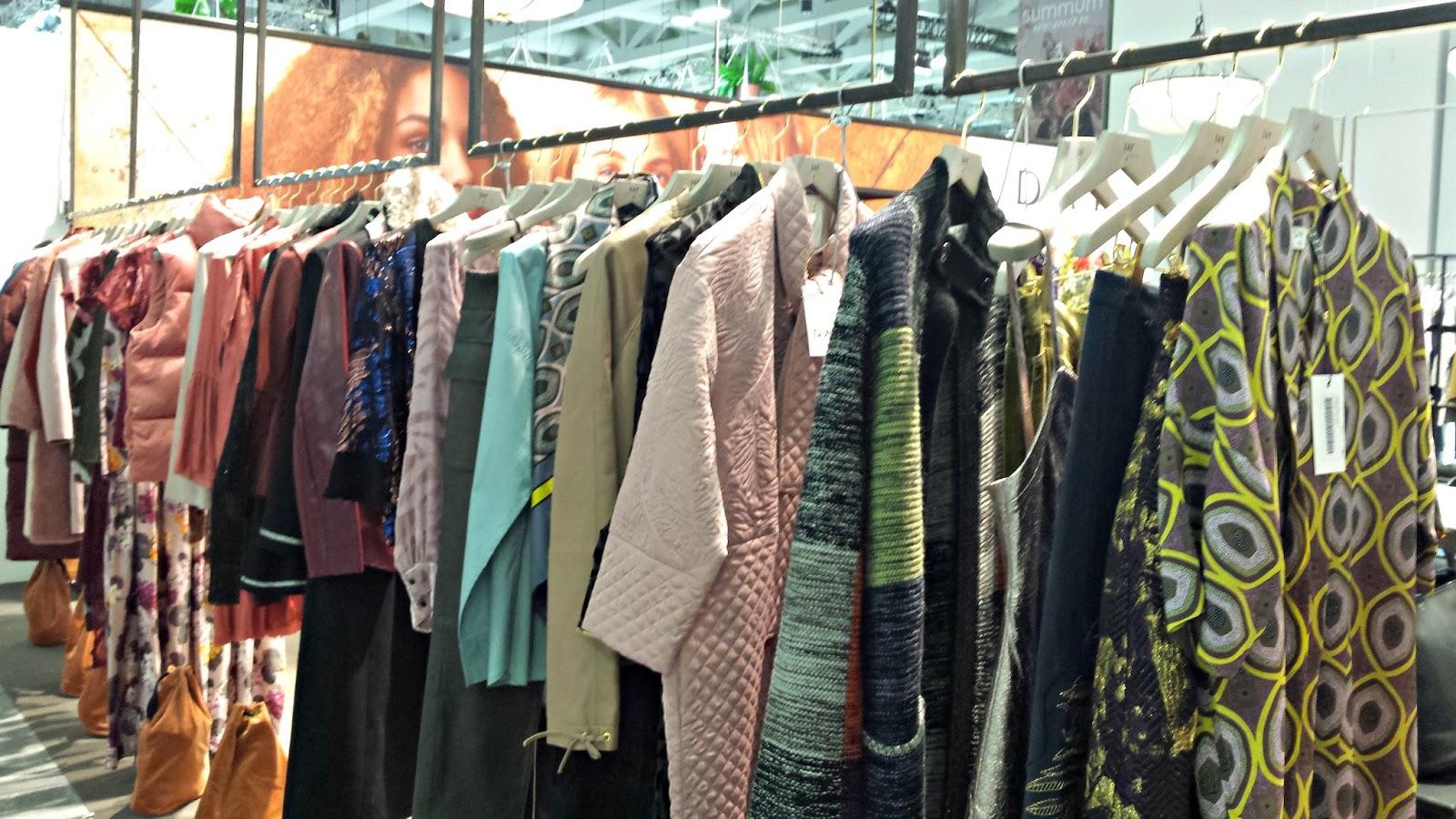 trendy na sezon jesień/zima 2017, co będzie modne w 2017, blog modowy, najnowsze trendy modowe