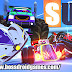 SUP Multiplayer Racing Mod Apk 1.9.5
